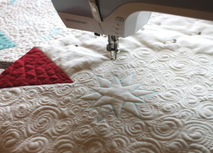 Free-Motion-Quilting-Tips