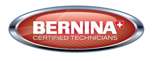 BERNINA-certified-repair-technician-sarasota-fl